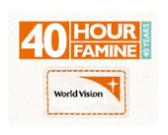 h-famine-1