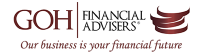 Goh Financial Advisers